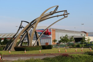The-Sentinel-Spitfire-Island-Castle-Bromwich