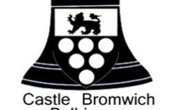 The Church Bells of Castle Bromwich